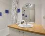 Image 11 - intérieur - Appartement L'Oustalet, Mimizan