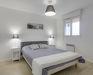 Image 8 - intérieur - Appartement L'Oustalet, Mimizan