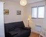 Image 9 - intérieur - Appartement L'Oustalet, Mimizan