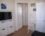 Image 10 - intérieur - Appartement L'Oustalet, Mimizan