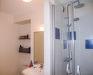 Image 13 - intérieur - Appartement L'Oustalet, Mimizan
