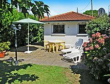 Mimizan - Vakantiehuis La Poste