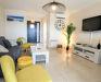 Image 3 - intérieur - Maison de vacances La Plage, Mimizan