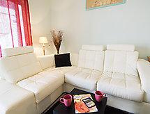 Mimizan - Apartamento Côte Sud