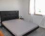 Image 5 - intérieur - Appartement Les Pergolas, Mimizan