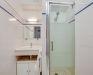 Foto 9 interieur - Appartement Les Pêcheurs, Mimizan