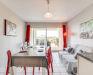 Foto 2 interieur - Appartement Les Pêcheurs, Mimizan