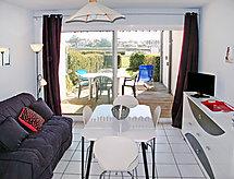 Mimizan - Rekreační apartmán Les Pêcheurs