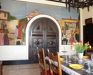 Foto 11 interieur - Vakantiehuis Villa Nada, Mimizan