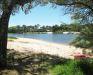Foto 30 exterieur - Vakantiehuis Villa Nada, Mimizan