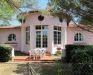 Foto 26 exterieur - Vakantiehuis Villa Nada, Mimizan