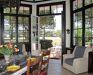 Foto 4 interieur - Vakantiehuis Villa Nada, Mimizan