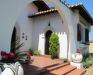 Foto 24 exterieur - Vakantiehuis Villa Nada, Mimizan