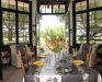 Foto 3 interieur - Vakantiehuis Villa Nada, Mimizan