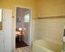 Foto 20 interieur - Vakantiehuis Villa Nada, Mimizan