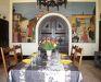 Foto 10 interieur - Vakantiehuis Villa Nada, Mimizan