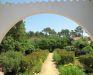 Foto 25 exterieur - Vakantiehuis Villa Nada, Mimizan