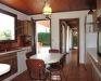 Image 10 - intérieur - Maison de vacances Roitelet, Mimizan