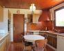 Image 8 - intérieur - Maison de vacances Roitelet, Mimizan