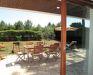 Image 6 - intérieur - Maison de vacances Roitelet, Mimizan