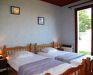 Image 11 - intérieur - Maison de vacances Roitelet, Mimizan