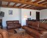 Image 4 - intérieur - Maison de vacances Roitelet, Mimizan