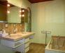 Image 14 - intérieur - Maison de vacances Roitelet, Mimizan