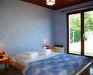 Image 13 - intérieur - Maison de vacances Roitelet, Mimizan