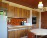 Image 7 - intérieur - Maison de vacances Roitelet, Mimizan