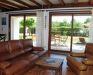Image 5 - intérieur - Maison de vacances Roitelet, Mimizan
