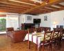 Image 3 - intérieur - Maison de vacances Roitelet, Mimizan