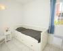 Foto 11 exterieur - Vakantiehuis Plage Océane, Biscarrosse