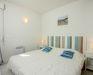 Foto 10 exterieur - Vakantiehuis Plage Océane, Biscarrosse