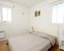 Foto 8 exterieur - Vakantiehuis Plage Océane, Biscarrosse
