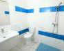 Foto 13 exterieur - Vakantiehuis Plage Océane, Biscarrosse