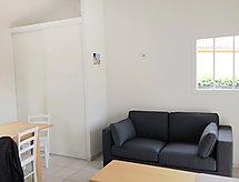 Biscarrosse - Dom wakacyjny Plage Océane