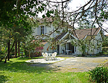 Ondres - Holiday House Le chant des milans