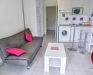 Foto 3 interieur - Appartement l'Allée des Dunes, Ondres