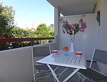 Ondres - Appartement Selvia Quetia
