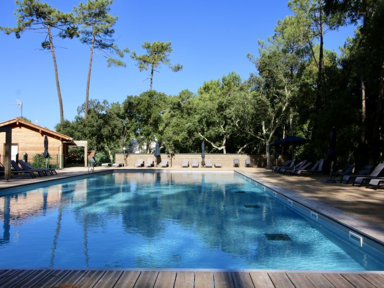 Green Resort (ONR212)