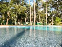 Green Resort (ONR210)