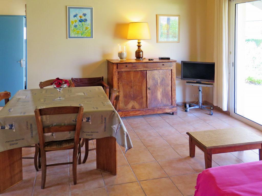Maison de vacances Val de Lamartine (MLP102) (111776), Moliets Plage, Côte atlantique Landes, Aquitaine, France, image 6