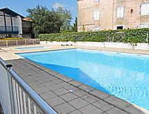 Bassussary - Appartement Les Hauts d'Orleguy