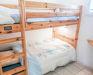 Foto 13 interior - Apartamento Les Hauts d'Orleguy, Bassussary