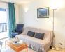 Foto 3 interior - Apartamento Les Hauts d'Orleguy, Bassussary
