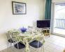 Foto 11 interior - Apartamento Les Hauts d'Orleguy, Bassussary