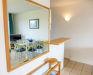 Foto 4 interior - Apartamento Les Hauts d'Orleguy, Bassussary