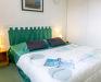 Foto 9 interior - Apartamento Les Hauts d'Orleguy, Bassussary