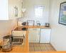 Foto 18 interior - Apartamento Les Hauts d'Orleguy, Bassussary