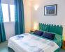 Foto 8 interior - Apartamento Les Hauts d'Orleguy, Bassussary